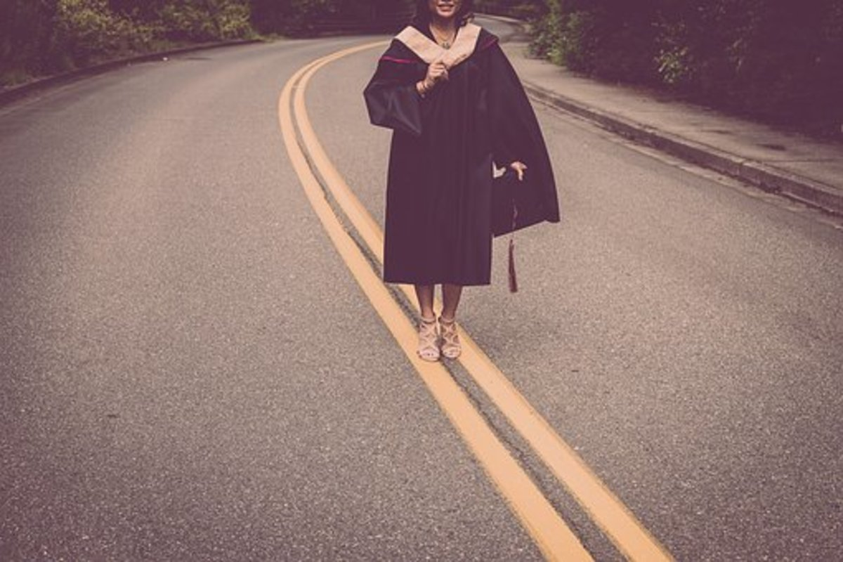 Should You Obtain an MBA or Master's Degree in Marketing as a PR Practitioner?