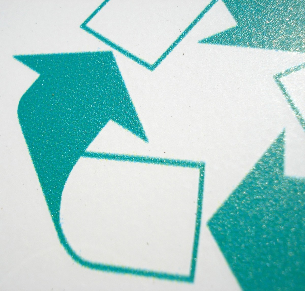 Top Five Reasons Why You Need to Recycle