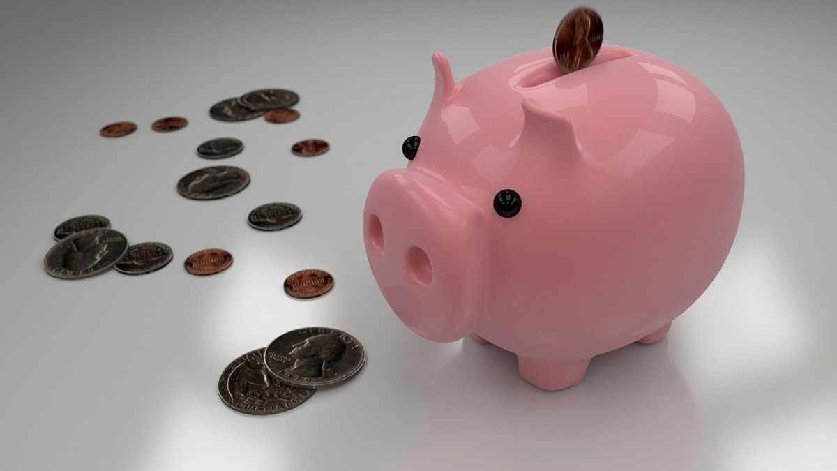 5 Genius Ways to Save Money