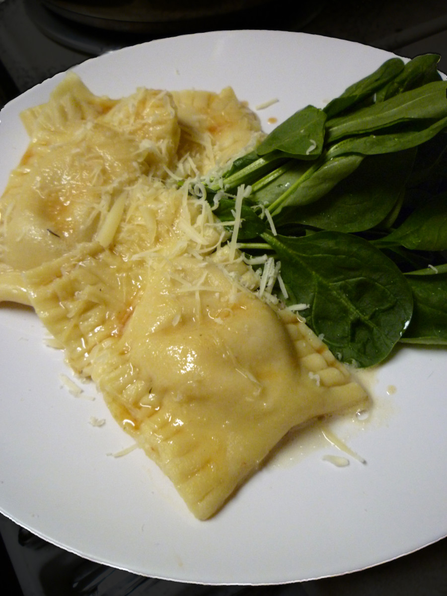 parmesan-cauliflower-ravioli-recipe