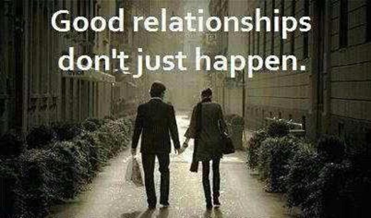 the-importance-of-absence-in-a-relationship