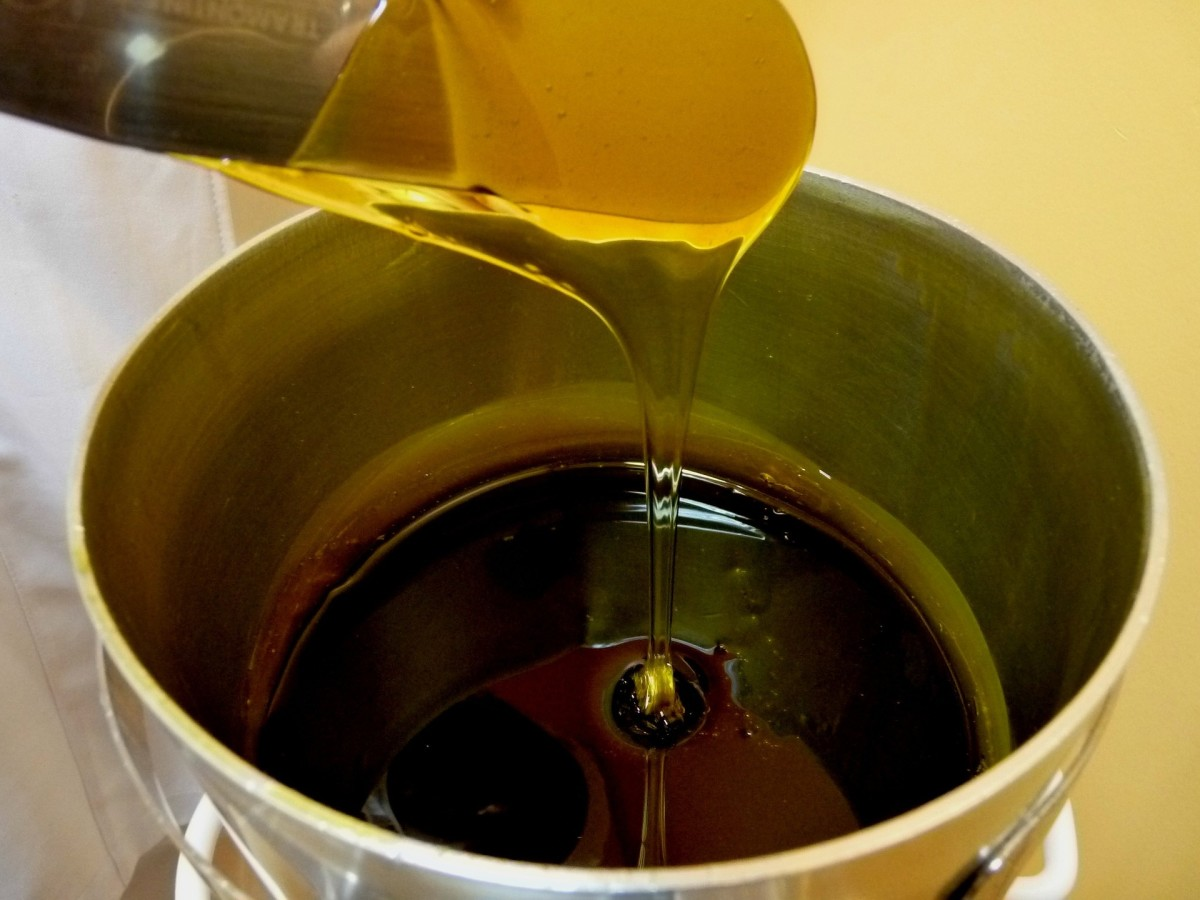 Tips on How to Prepare for Professional Body Waxing