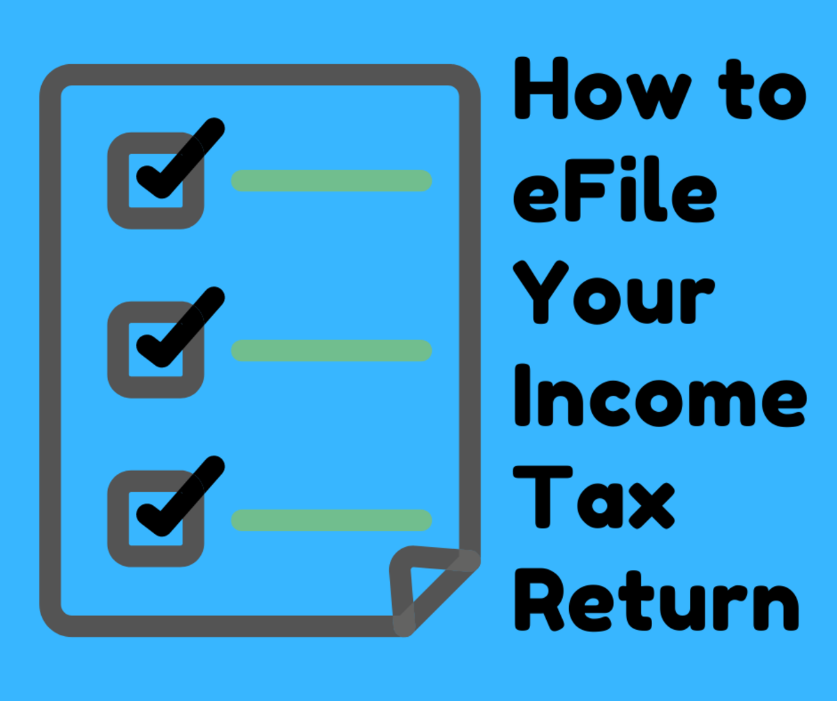 How to eFile Your Income Tax Return and Wealth Statement Online With FBR