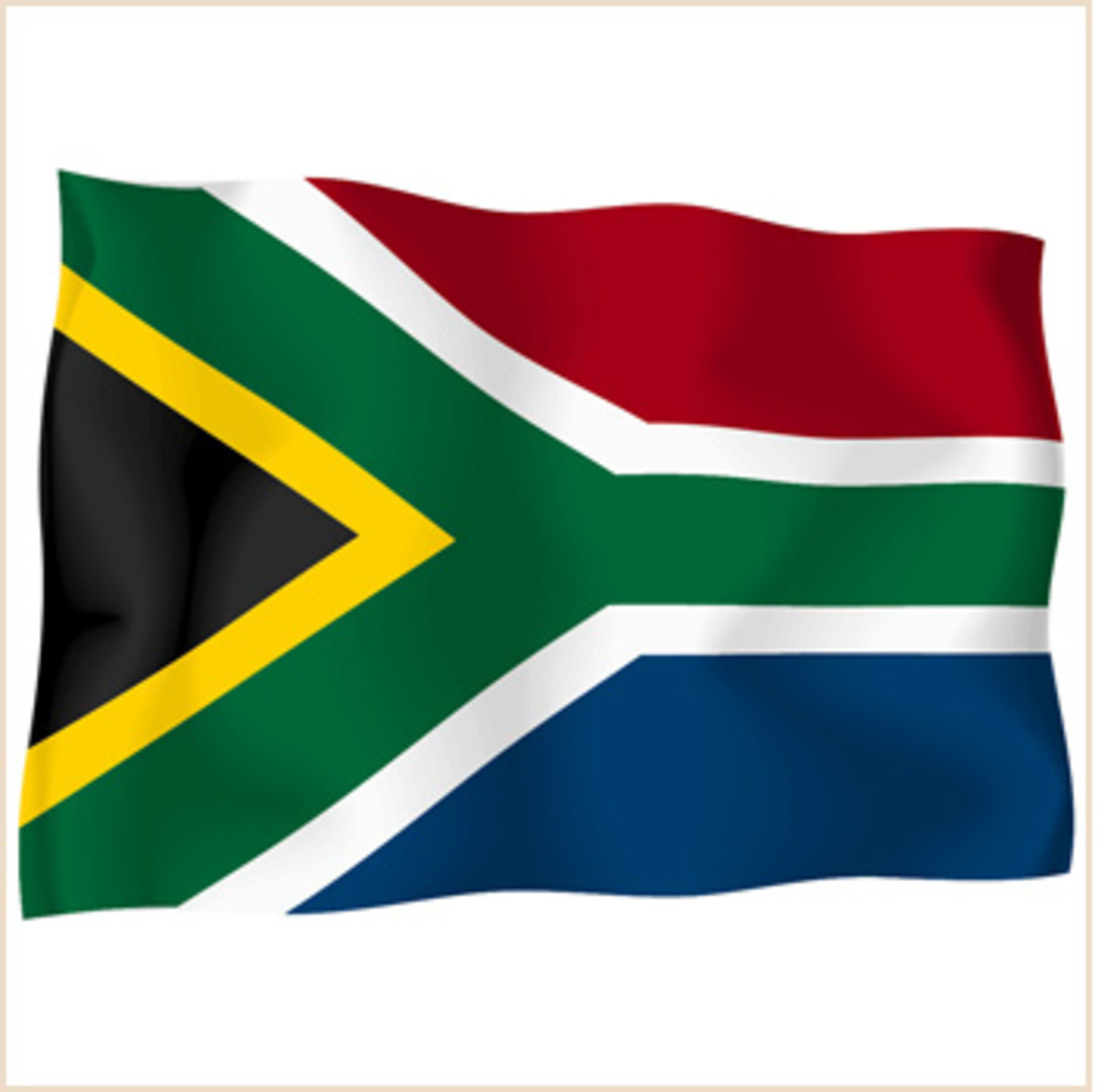 South Africa Political, Economic, and Social Outlook for 2012 and Beyond