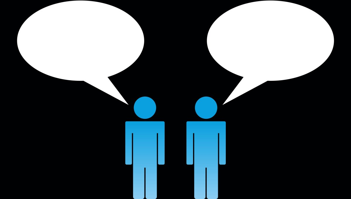Maximize your speaking and conversational skills to make sure that you stand out during a conversation - Here's how