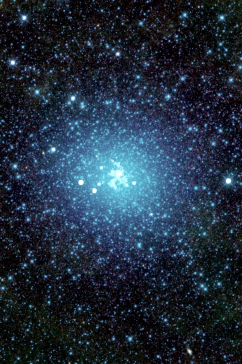 Level 1 - Naked Eye Astronomy, - Memrise