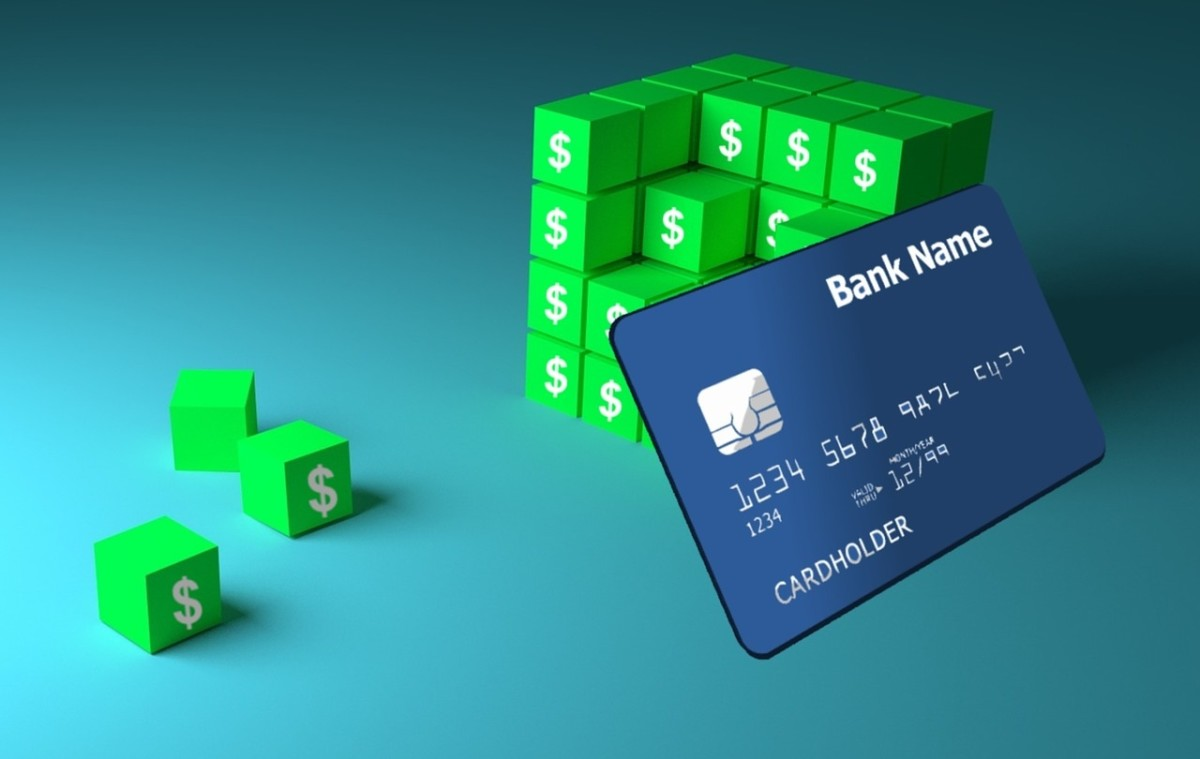 6 Ways to Keep Your Credit Score High