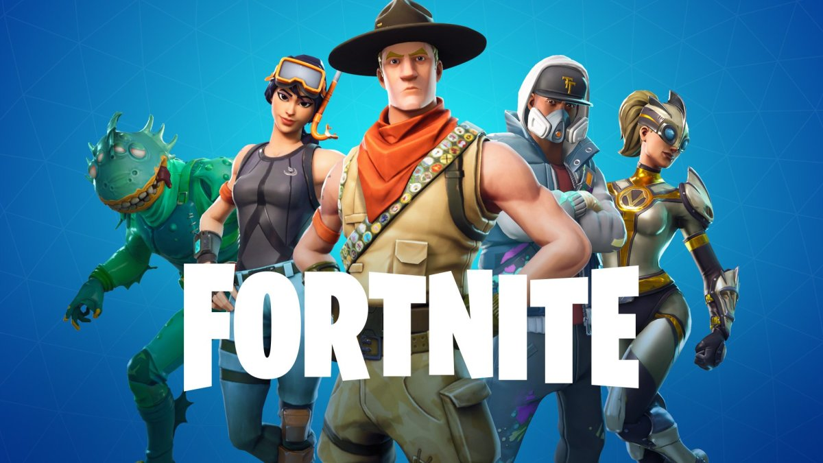 """Top 10 Games Like """"Fortnite"""" Everyone Should Be Playing"""
