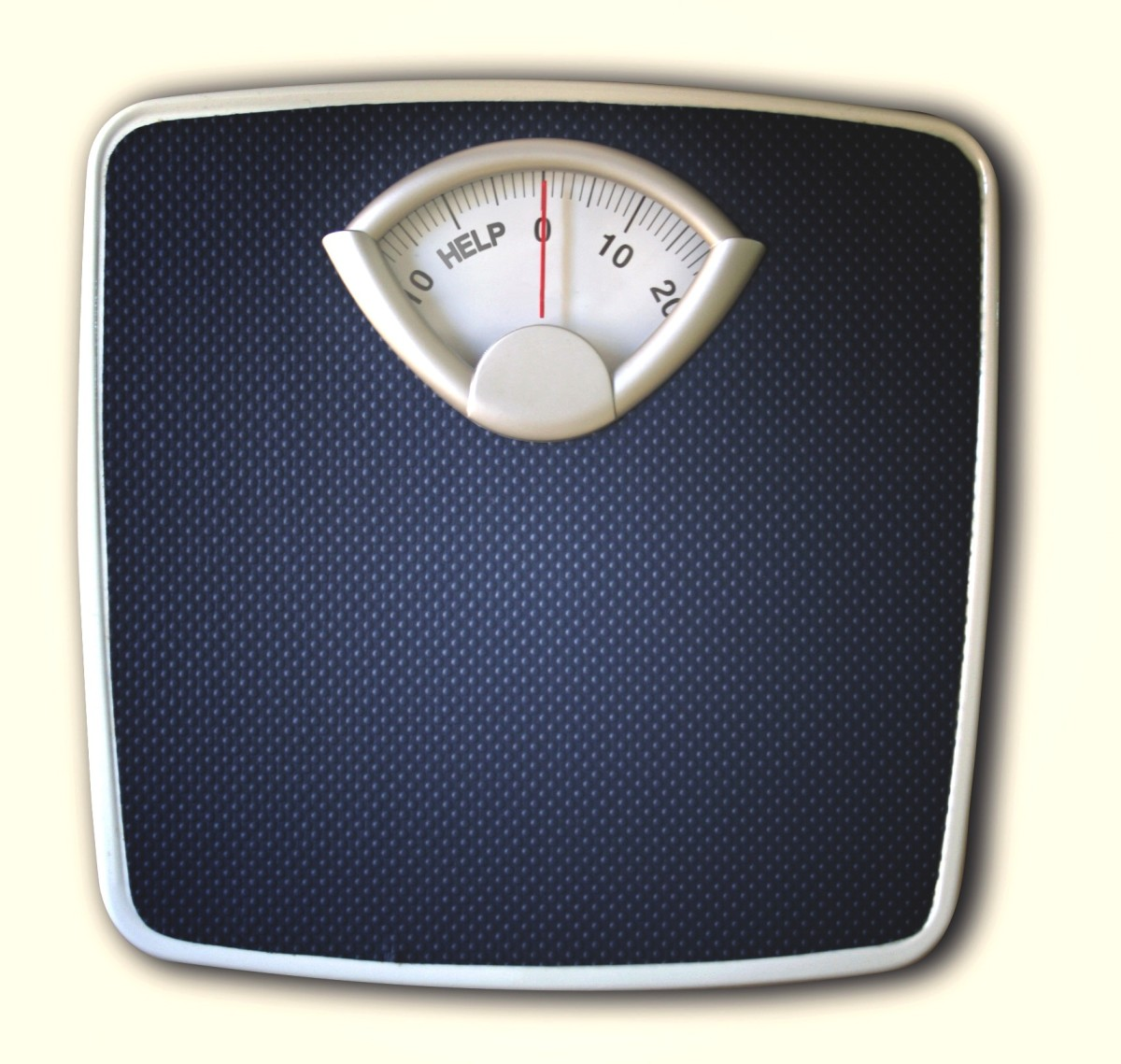 Knowing your body fat percentage can provide you with a better measure of health than just weight alone.