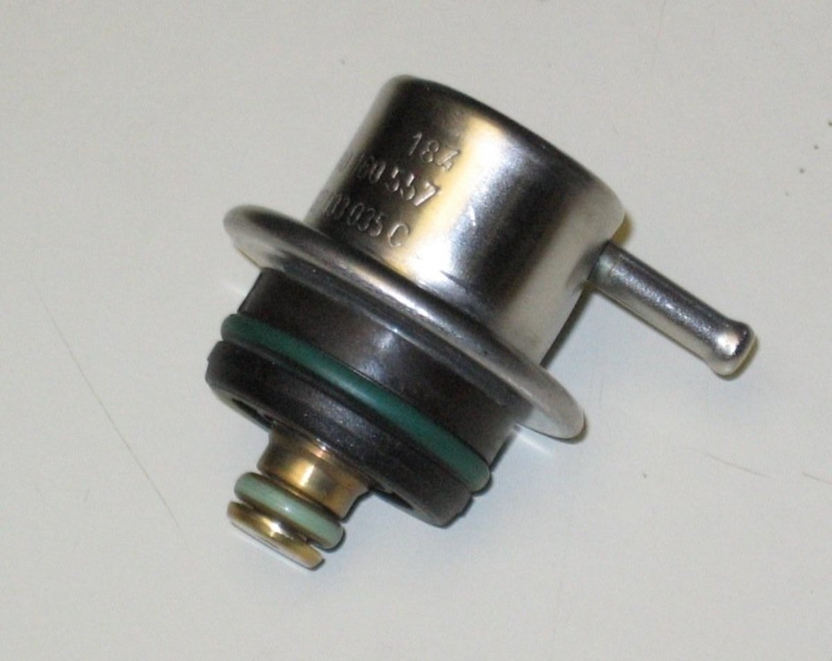 Replace Fuel Pressure Regulator (FPR) and Hose, 1.8T VW and ... on club car fuel diagram, freightliner fuel diagram, chevy fuel diagram, volkswagen tank, fuel injection diagram, mercedes fuel diagram, fuel line diagram, fuel pump circuit diagram, 67 vw wiring diagram, mk1 cabriolet fuel diagram, jeep fuel diagram, subaru fuel diagram, 2000 passat fuel diagram, john deere fuel diagram, porsche cayenne fuel diagram, mustang fuel diagram, volkswagen parts diagrams, fuel tank diagram, polaris fuel diagram, fuel system diagram,