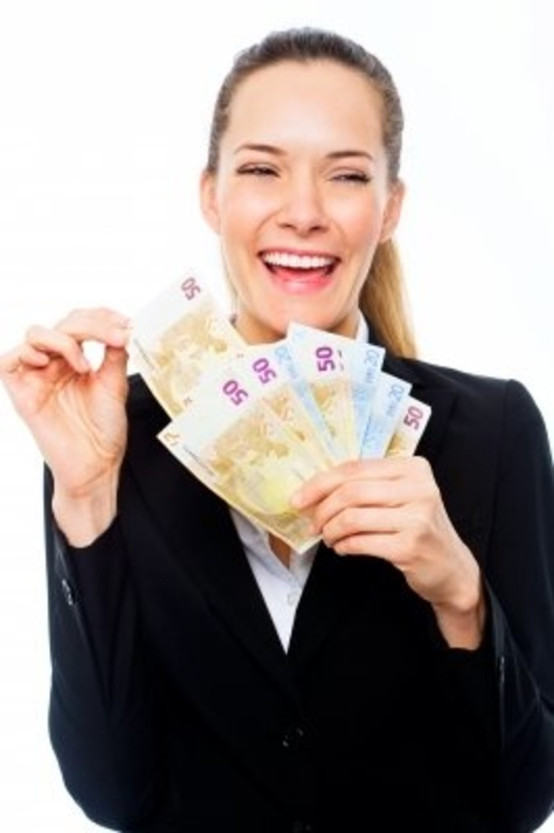 20 Money Idioms Explained to English as a Second Language Learners