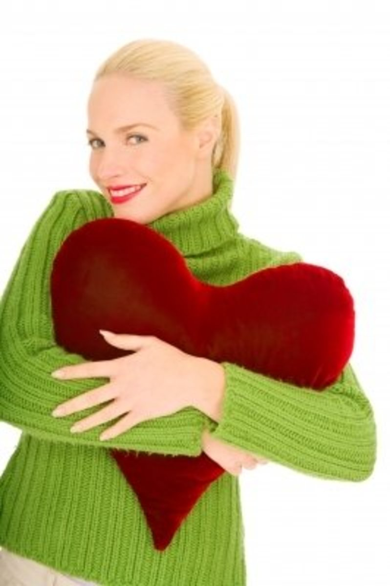 10 Heart Idioms Explained to English as a Second Language Learners