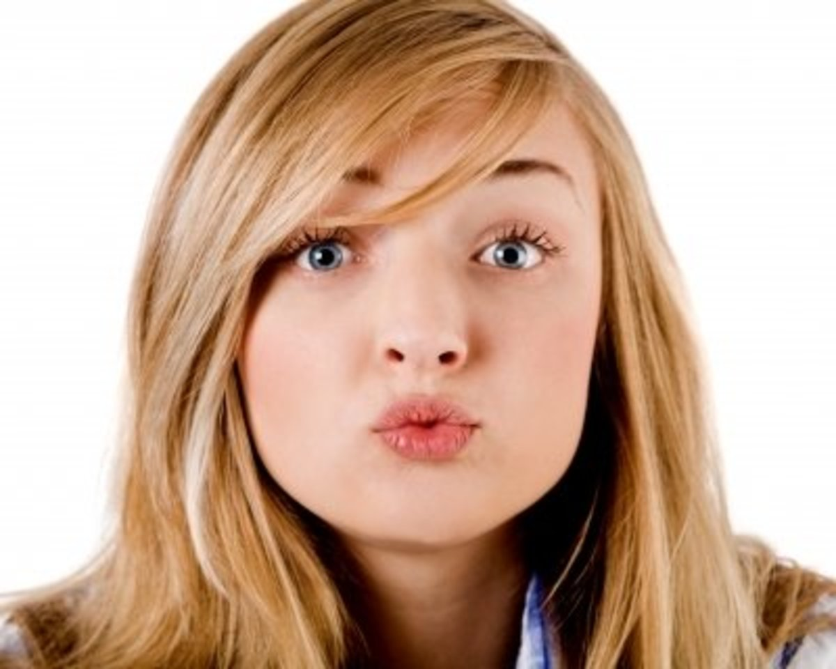 10 Kiss Idioms Explained to English as a Second Language Learners