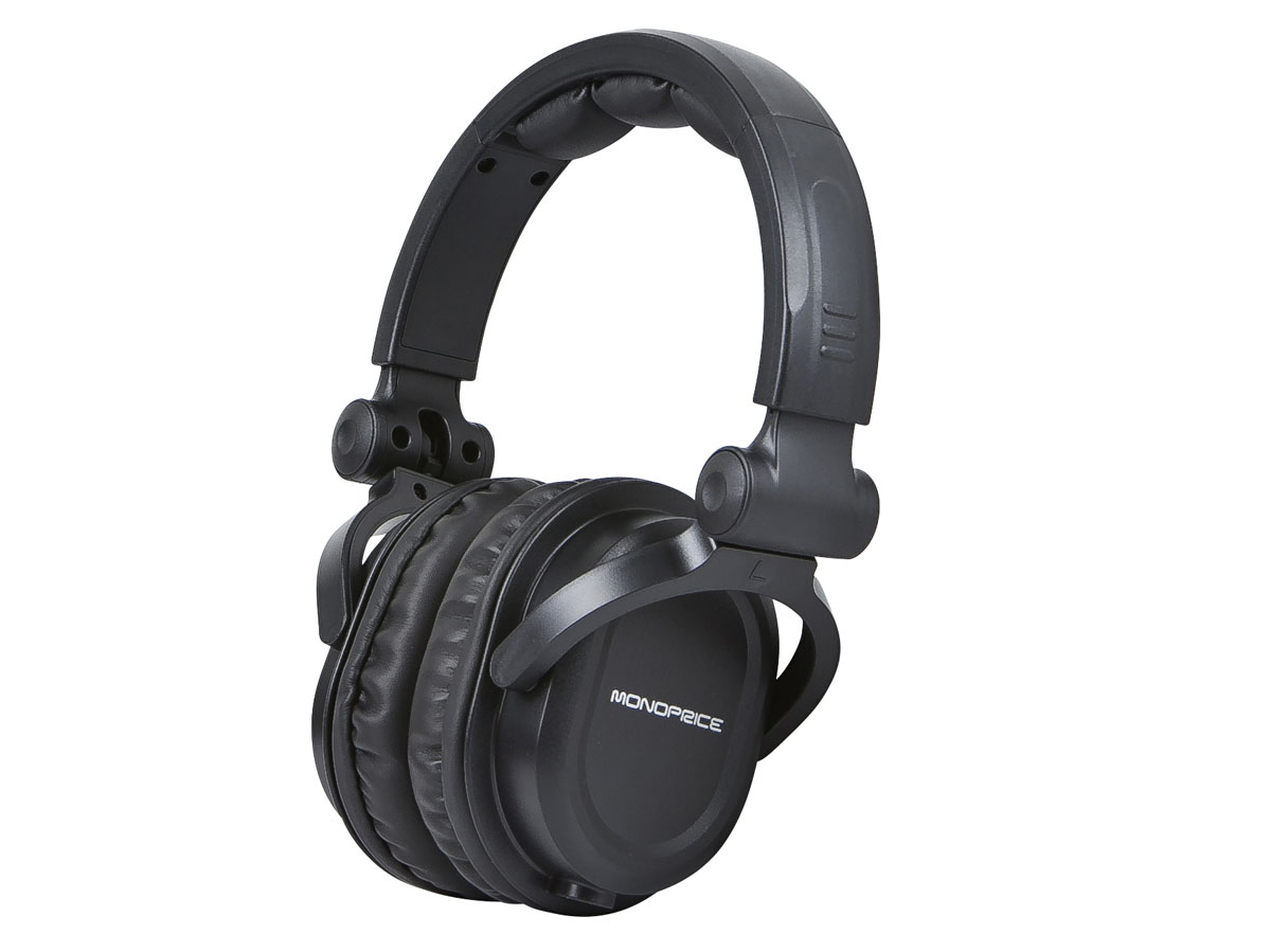 Don't Spend $300 on Headphones: Alternatives to Beats, Bose, and Sony