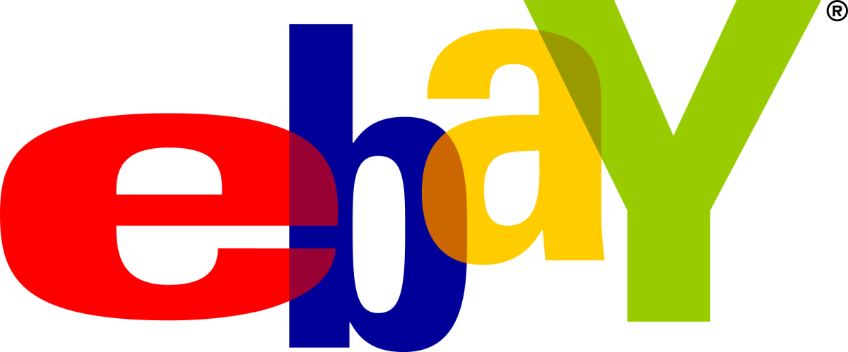 My Worst Ebay and Paypal Customer Service Experience Ever