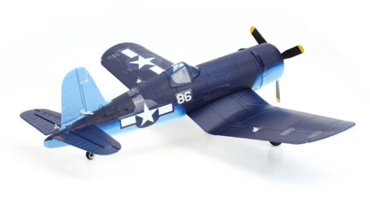 Top 10 Radio-Controlled Plane Accessories to Improve Your RC Flying Experience