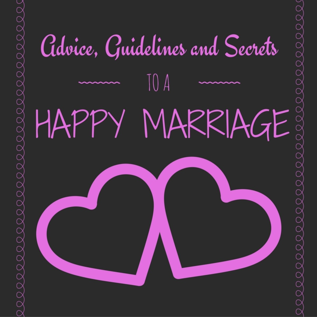 relationship-advice-best-rules-for-a-happy-marriage-and-how-to-have-a-good-marriage