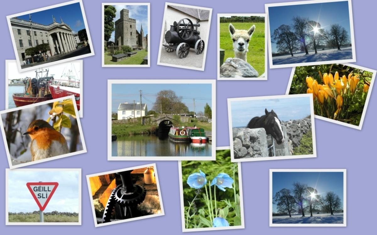 selling-yoiur-photographs-on-microstock-agency-sites