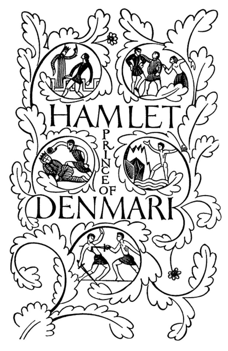 hamlet-soliloquy-act-4-scene-4-analysis