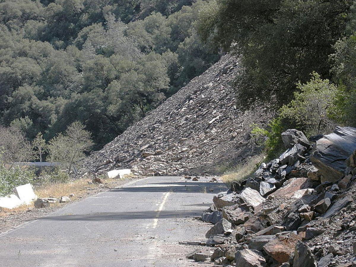 geologic_hazards_mass_wasting_landslides
