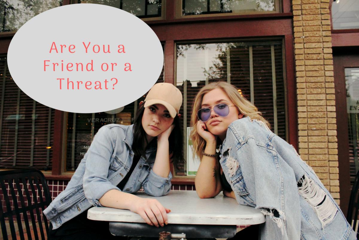 top-ten-things-that-make-a-women-threatening-to-other-women