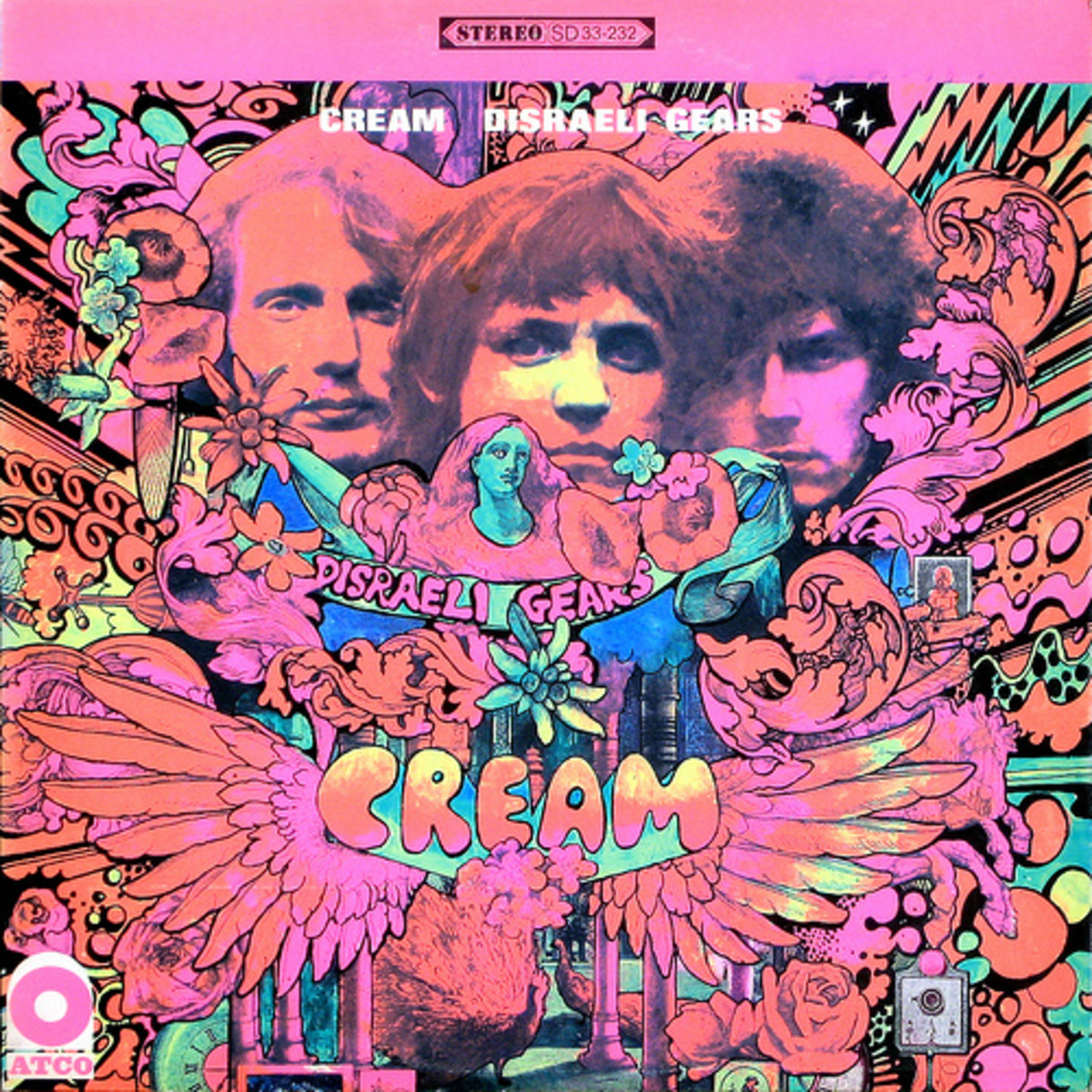 cream-possibly-the-greatest-rock-band-of-all-time