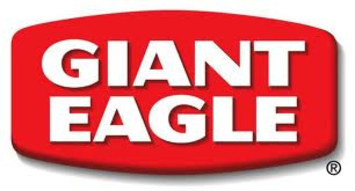 Understanding Your Giant Eagle Fuelperks, Foodperks, and Employee Discounts