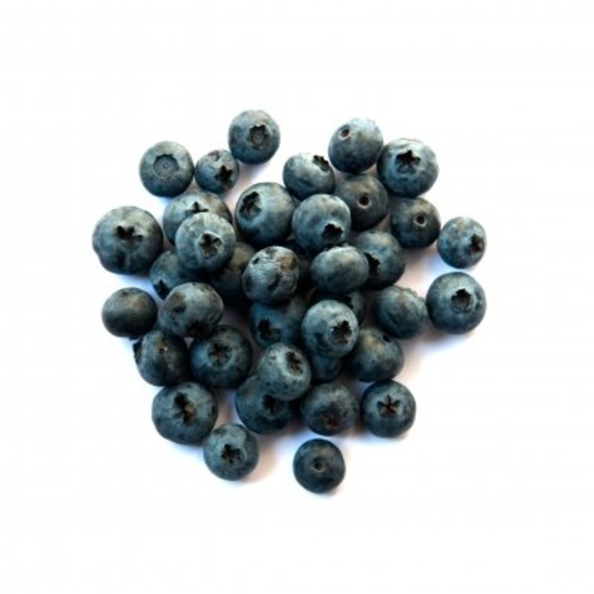 Nutritional and Health Benefits of Blueberries