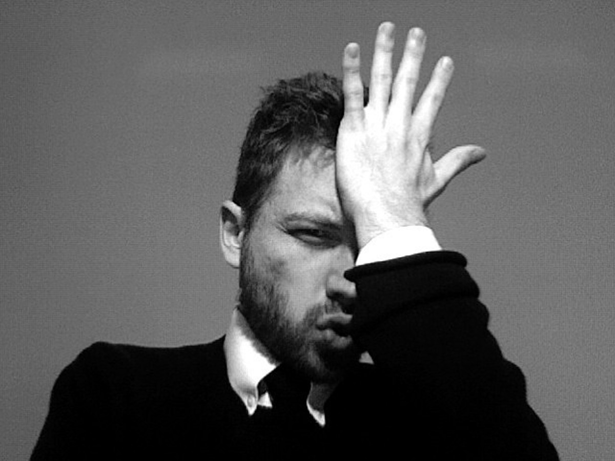The socially inept are socially inept- not stupid. Dating Experts, I serve you a facepalm.