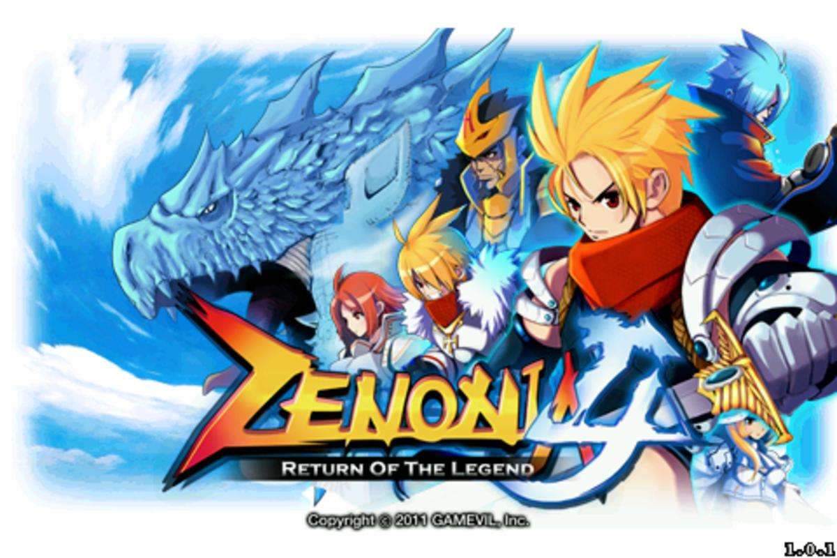 zenonia-4-druide-guide-statskill-builds