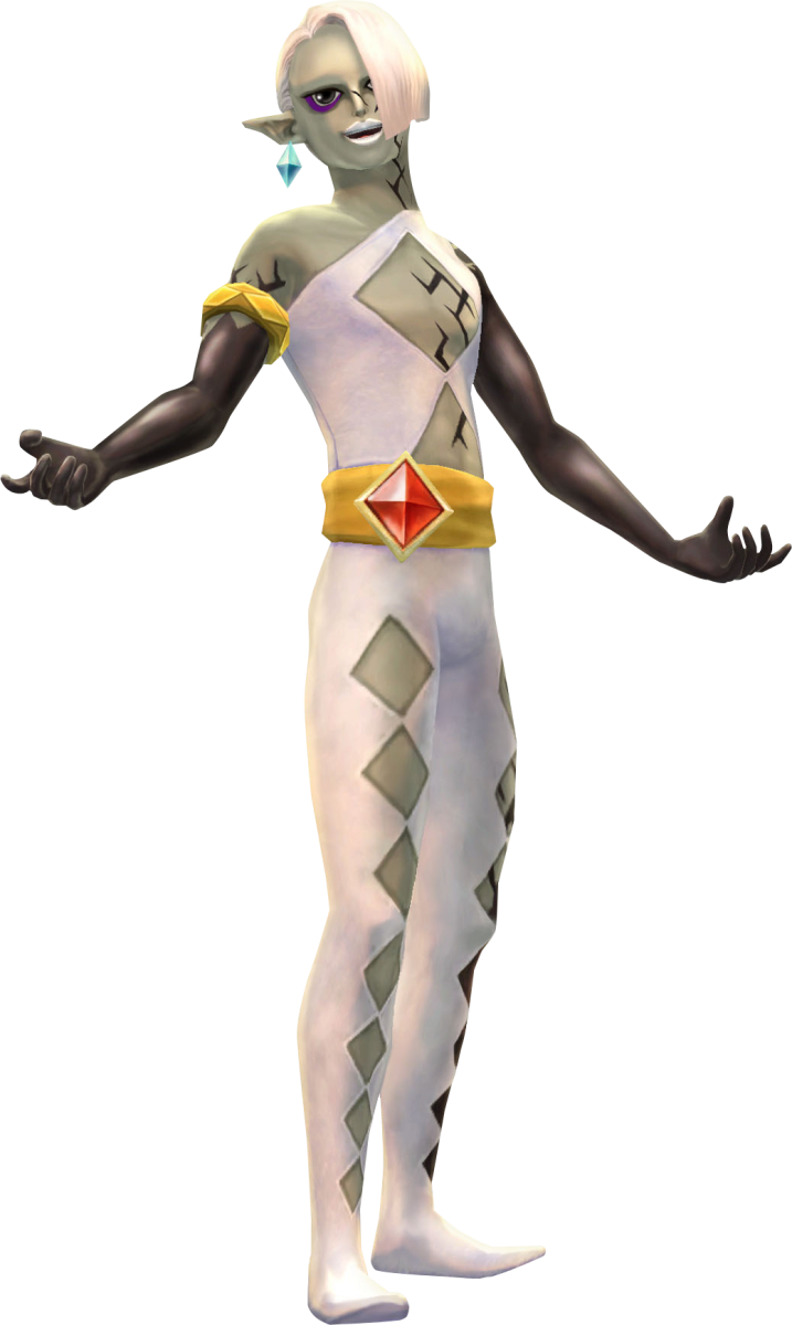 skyward-sword-how-to-beat-demon-lord-ghirahim-at-fire-sanctuary