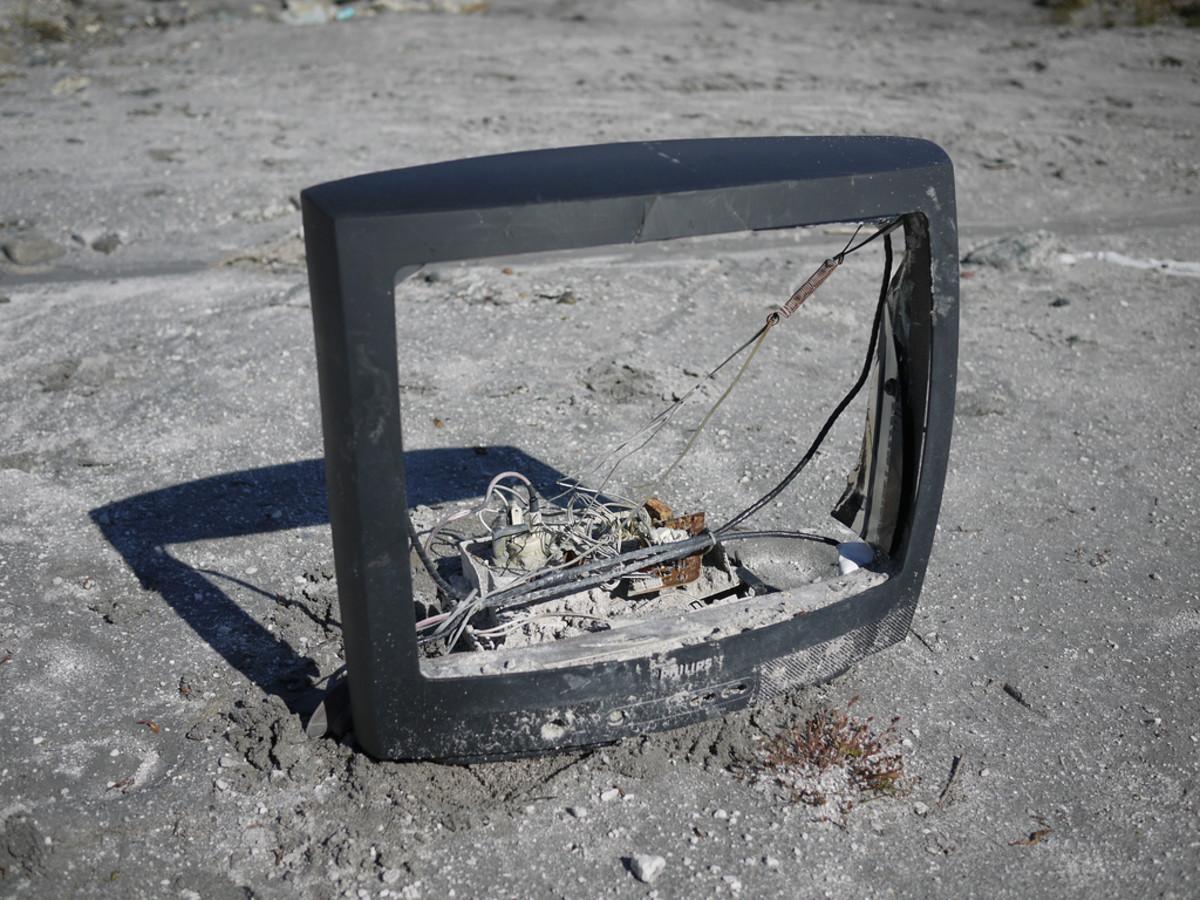 watch-tv-and-children-i-watch-television