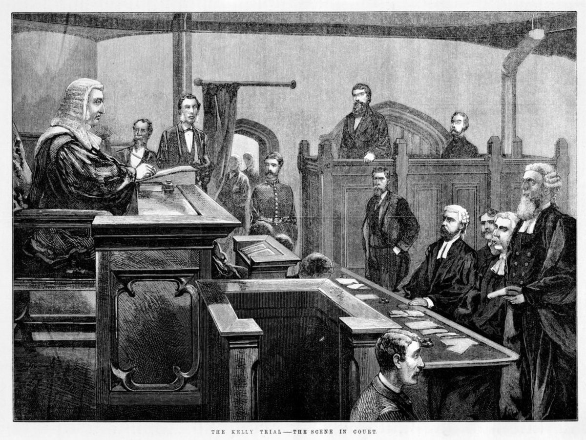 6-myths-hollywood-has-you-believe-about-jury-trials