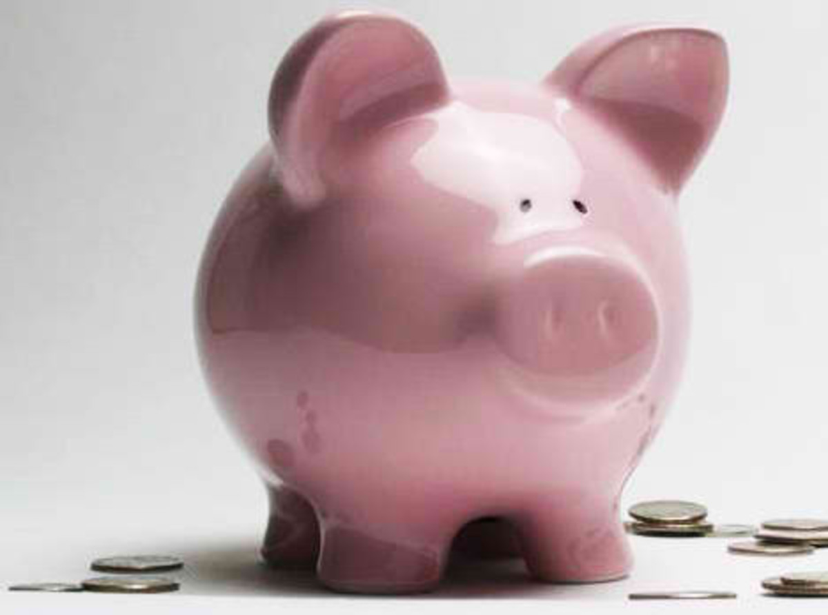 Frugal Living Tips for Families: Save Money and Have Fun