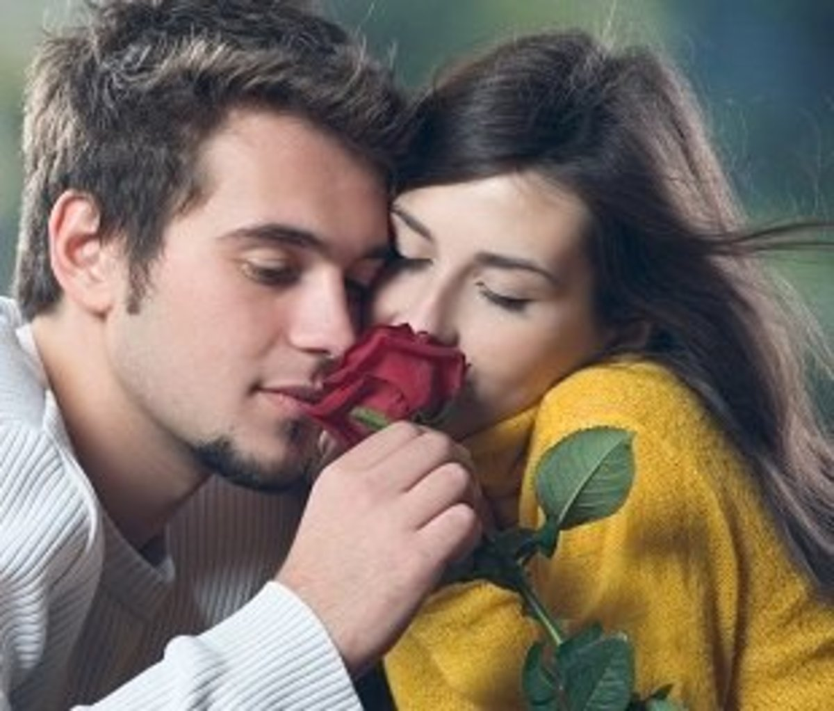 Three Things That Make Women Want to Be With You