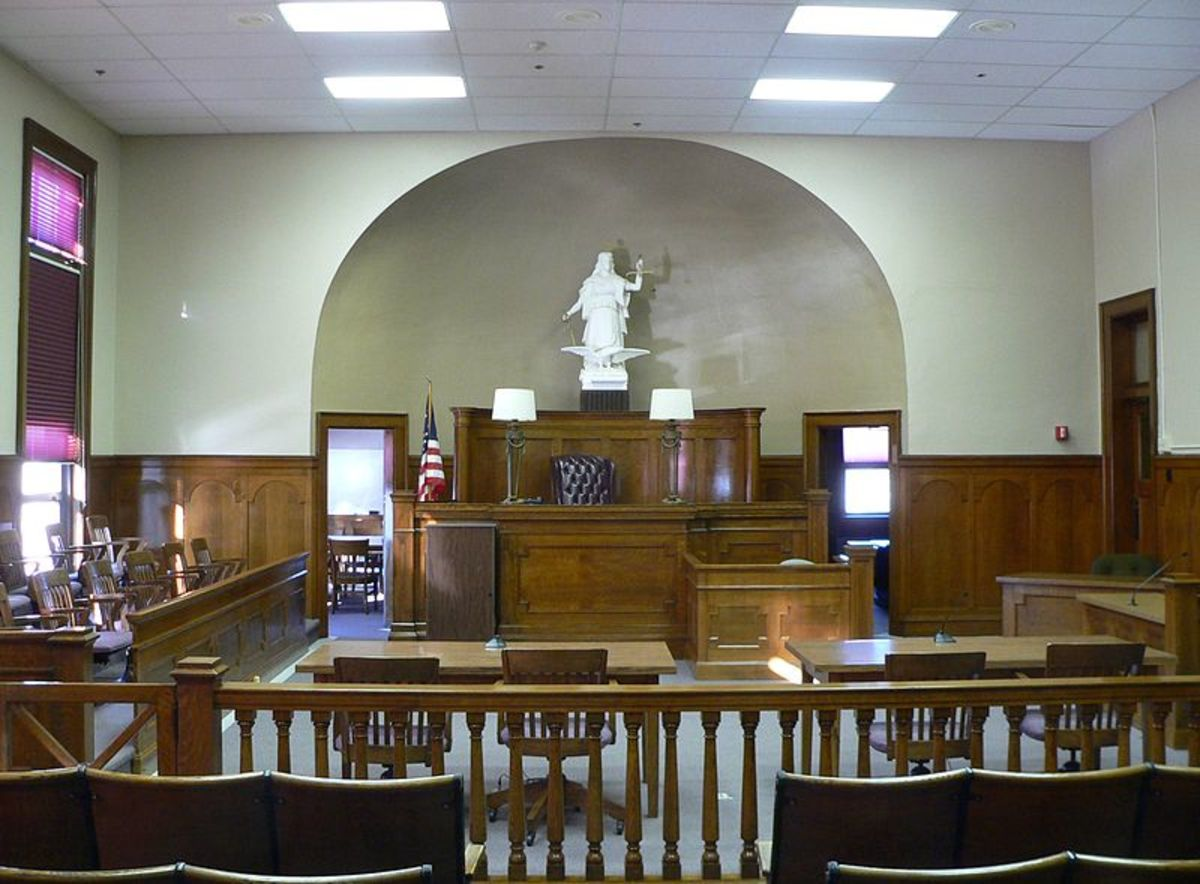 What is the Impact of a Mistrial?