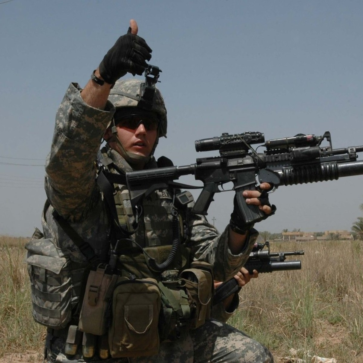 7 Awesome Things About the Army Your Recruiter Will Never Tell You