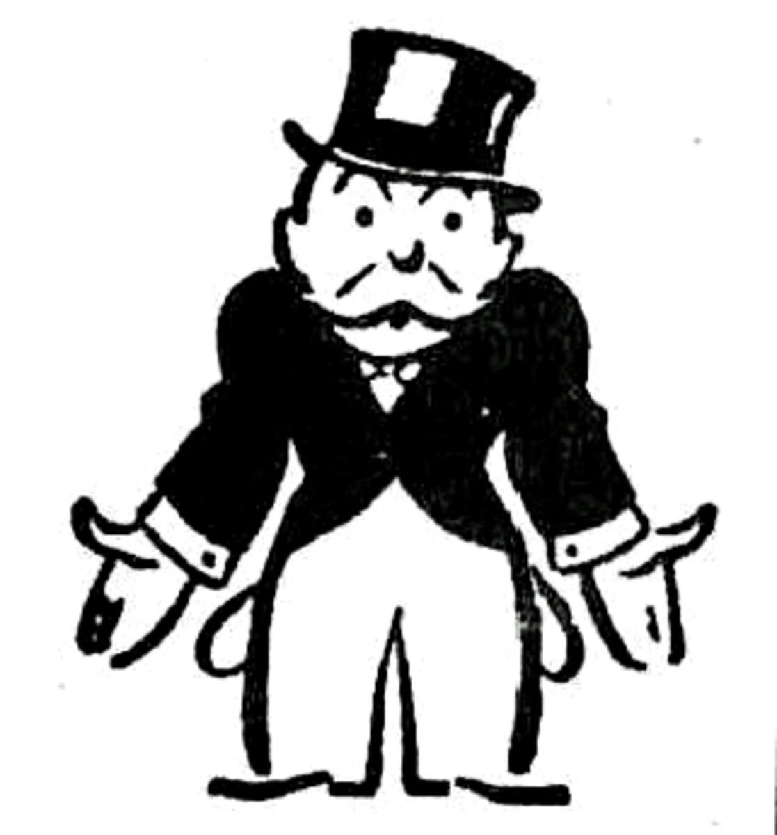 how-budget-surpluses-hurt-the-economy