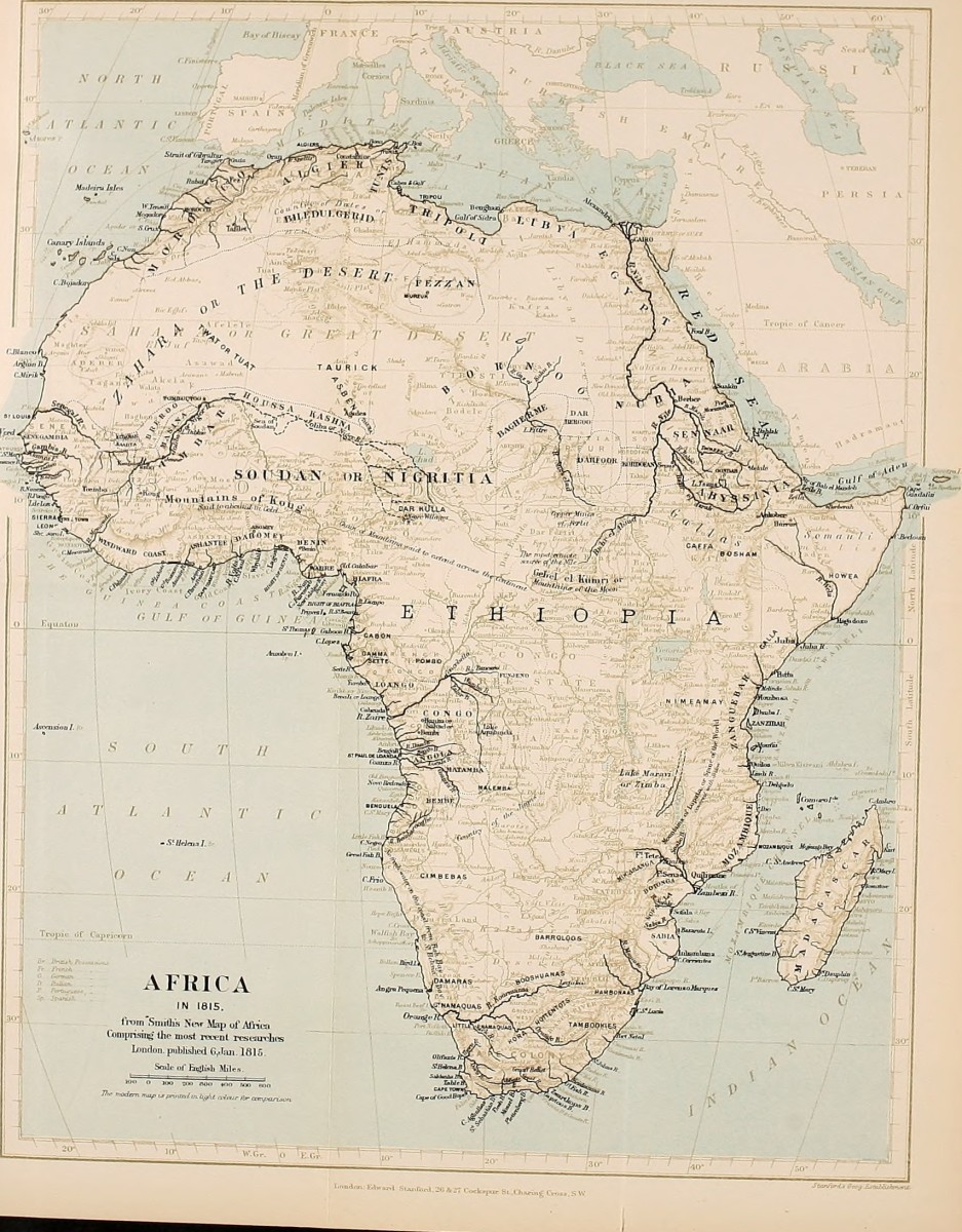 impact-of-imperialism-on-africa-today