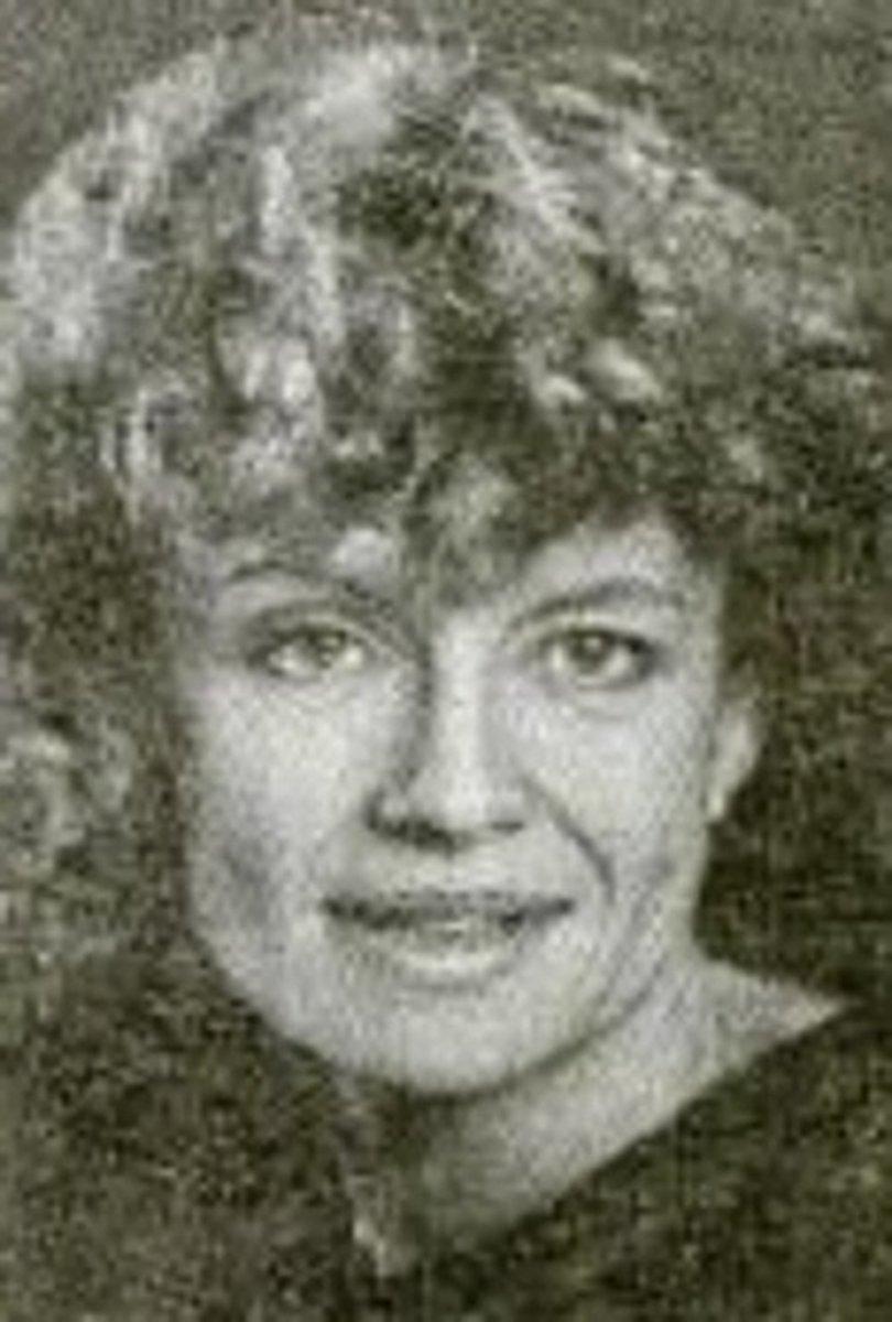 Diane Jackson Pikul
