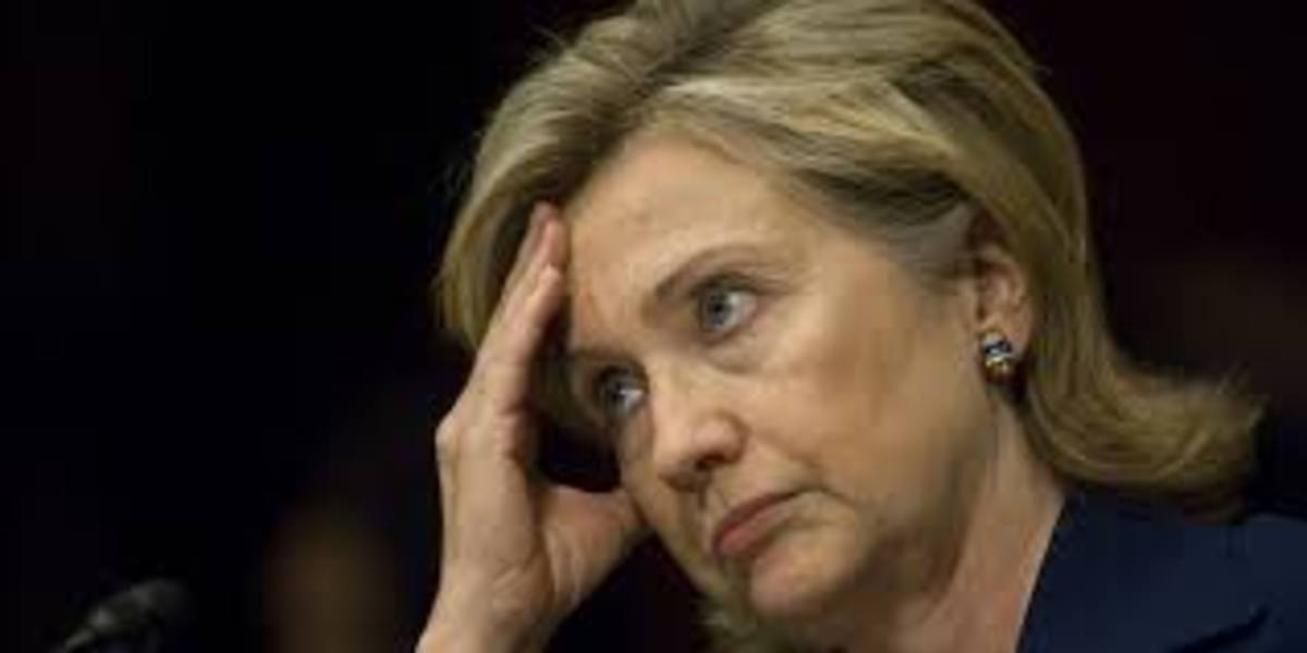 is-hillary-now-subject-to-blackmail-by-a-foreign-power