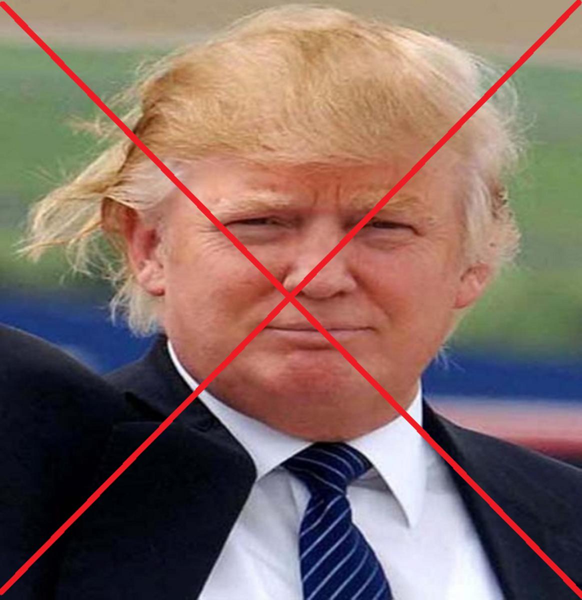 a-case-against-donald-trump