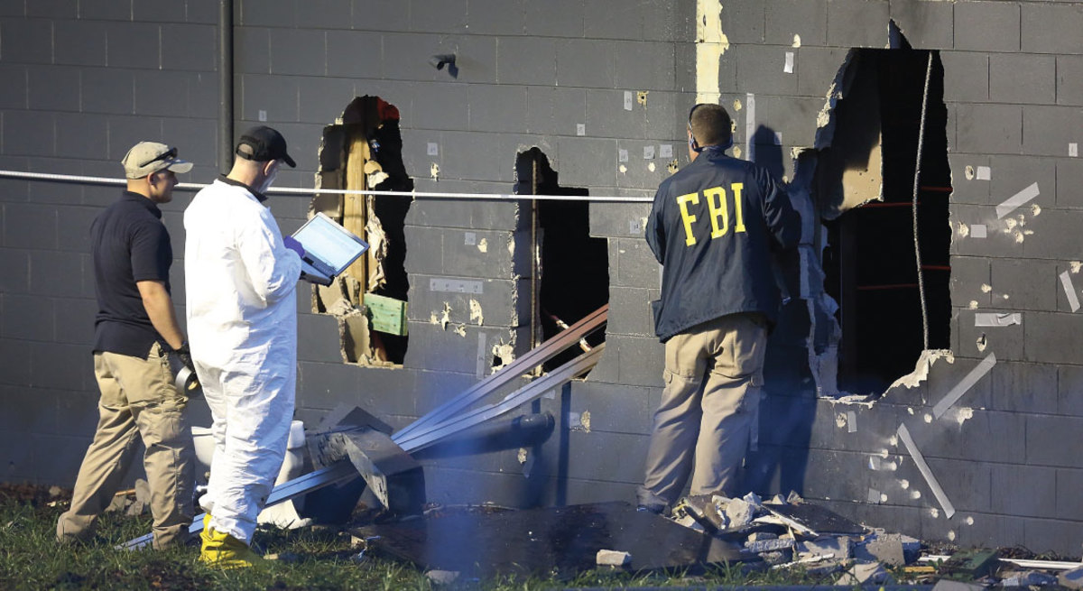 the-orlando-tragedy-part-1-shooting-triggers-needed-counterterrorism-reform