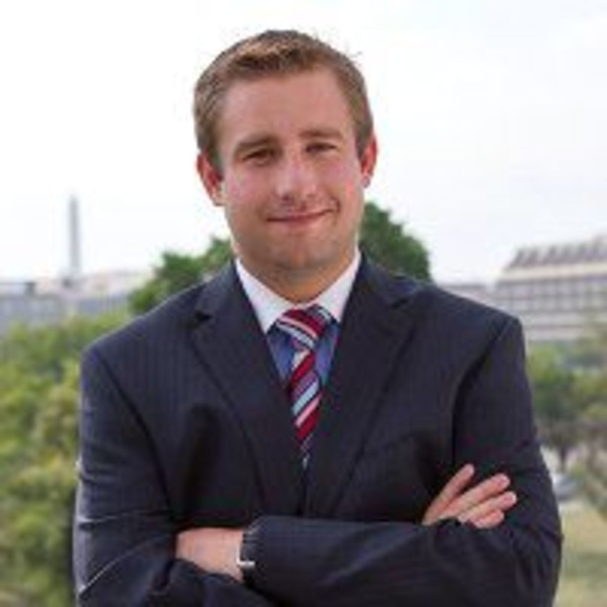 Wikileaks Strongly Implies Murdered DNC Data Director Seth Rich Was a Source