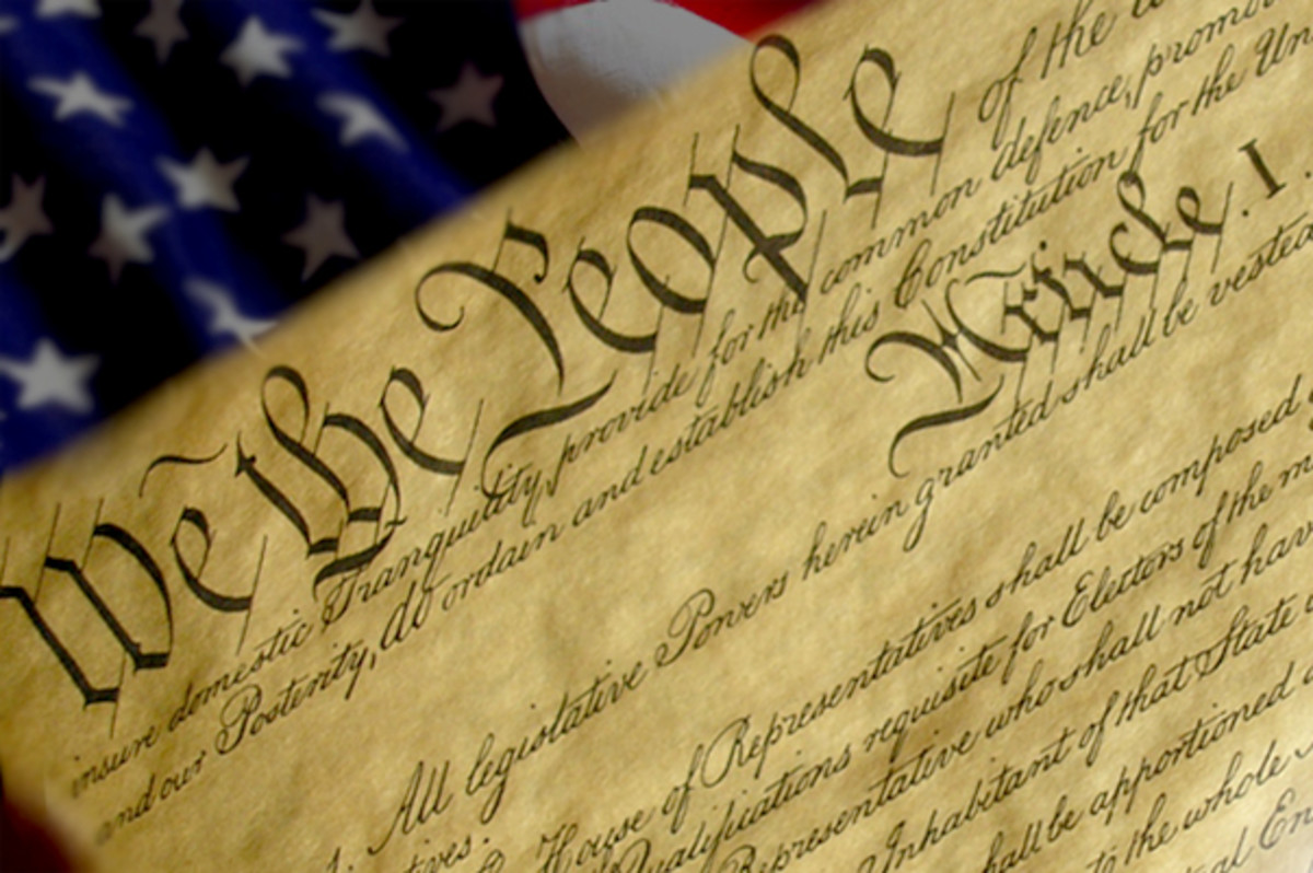 new-laws-the-united-states-should-pass
