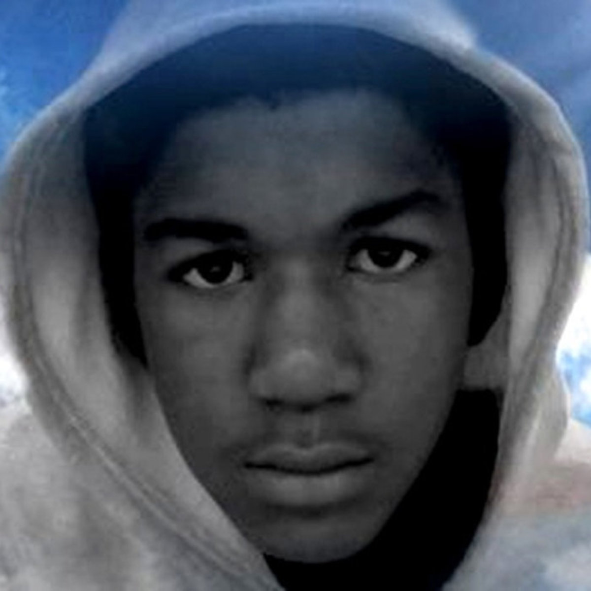 Trayvon Martin was shot and killed in 2012, His killing sparked the Black Lives Matter Movement.