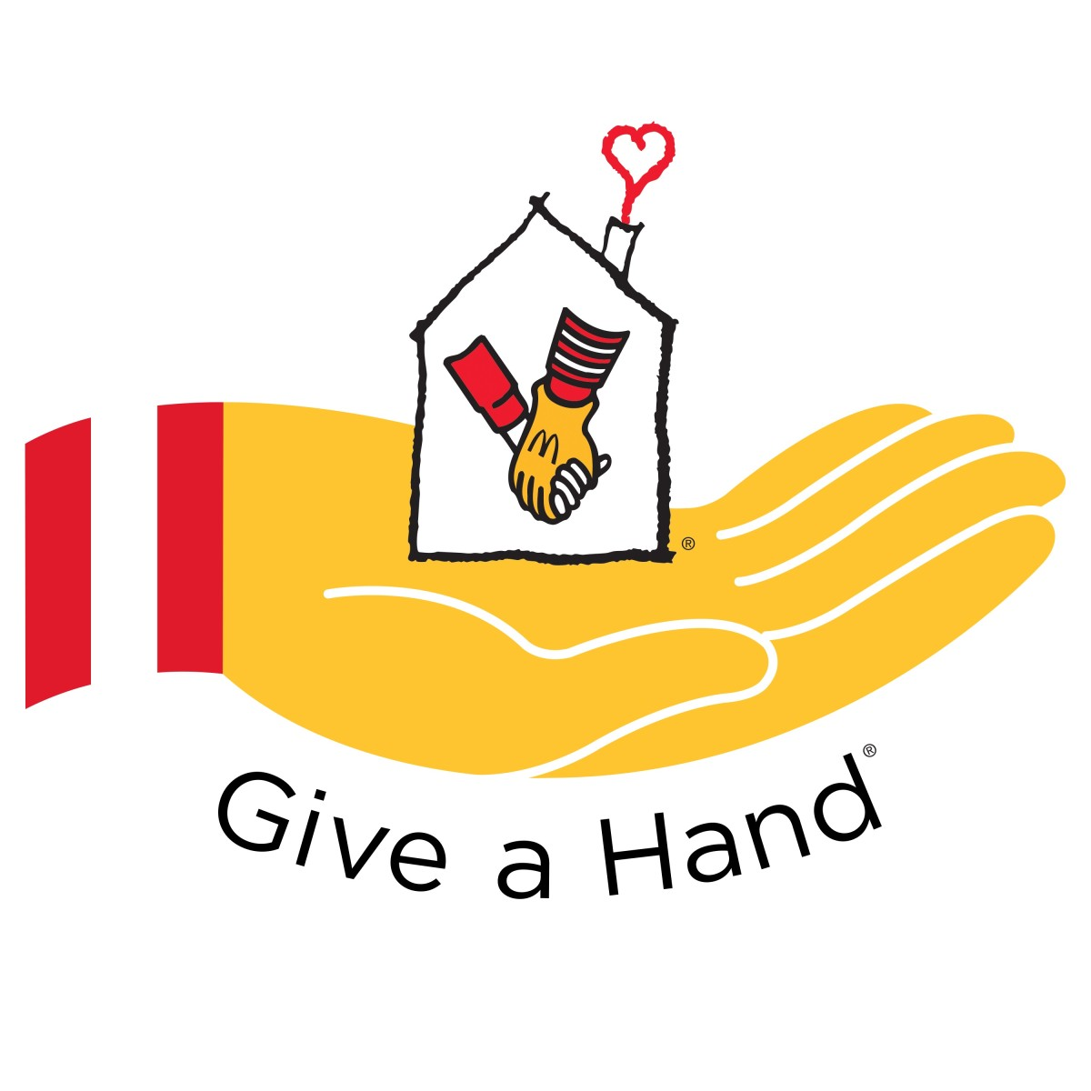 5 Reasons Why Ronald Mcdonald House Charities Should Be on Your Donation List