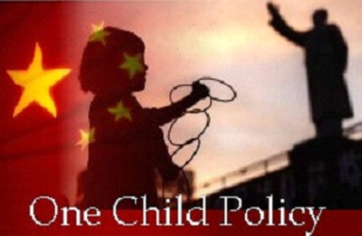 chinas-population-policy