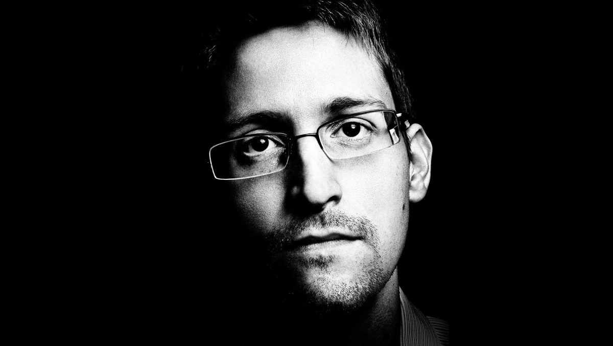 Snowden: Pardon or Prosecute?