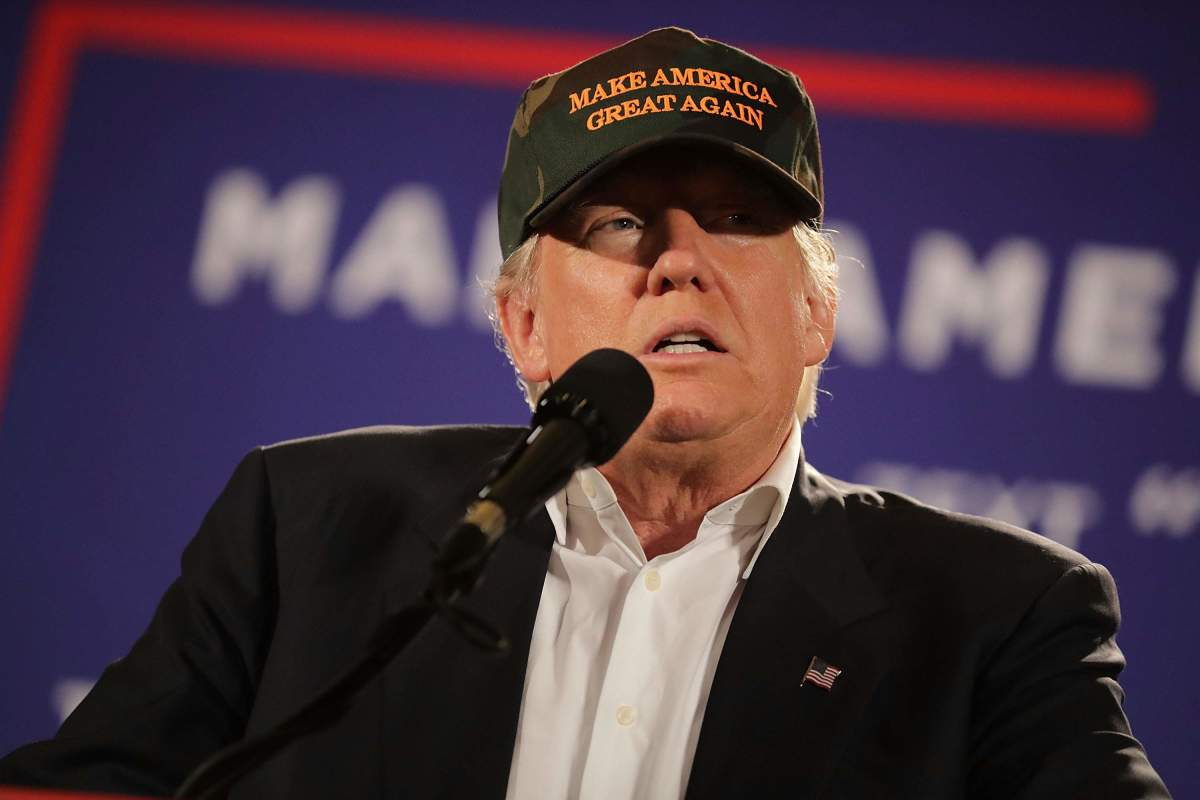 trump-clears-himself-a-narrow-path-forward